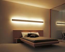 beleuchtung indirekteindirekte beleuchtungindirekte