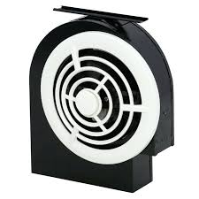 Lasko Floor Fan Home Depot by 100 Home Depot High Velocity Floor Fans Awesome Home Depot