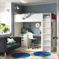 Ikea Childrens Bedroom Furniture by Bedroom Fabulous Ikea Girls Bed Frame Ikea Girls Room Single