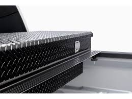 Extang Solid Fold 2.0 Tool Box Tonneau Cover - Black Textured Paint ... Husky Truck Tool Box Parts Our Indepth Review Bed Side Best Resource Lund 63 In Mid Size Single Lid Alinum Beveled Low Profile Black 70 Cross Full Box79306 The Adorable Matching Leopard Honeycomb Headherack On Chevy Silverado Boxes A Complete Buyers Guide Craftsman 1232252 Crossover Toolbox For Chevy Silverado Electric Tools Home Truckdomeus Westin 80 Tb400 96d Tool Rail Compare Dzee Red Label Vs Etrailercom Storage Home Depot