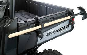 Moose Tool Hooks Polaris Ranger/General ATV - UTV - R-3018-G ... Soft Trifold Bed Covers Tonneau Rough Country Suspension Truck Rhino Lings Of York Camconcept Design And Manufacture Custom Industrial Equipment How To Tie Down Two Dirtbikes In Back Truck South Bay Riders Bed Hooks Truckdomeus 2 Pk Anchor Points Tie Down Loops Cargo Chrome Highway Products Ford Ranger 052017 Dual Lid Gull Wing X 6 Retractable Ratchet Strap With Shooks 1pk Or 2pk Techliner Liner Tailgate Protector For Trucks Weathertech Weighty Issues Rating Terminology Definitions Photo