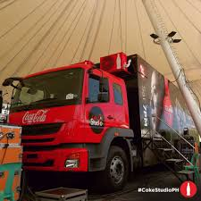 SPOTTED! Coke Studio Truck All Set Up... - COCA-COLA Philippines ... Coca Cola Christmas Truck Tour Dates Announced 2015 Great Days Out Coca Cola Pepsi 7up Drpepper Plant Photosoda Bottle Vending Coke Truck For Malaysia Is It Pinterest Cacola Interactive Map Gb 443012 Led Light Up Red Amazoncouk In Belfast Live 1980s With Accsories Spotted Studio All Set Cacola Philippines Mickey Bodies Cocacola Liverpool 2017 Echo Bottling Coplant Photococa Machine The Onic Tower Bridge Ldon