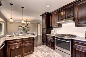 kitchen remodel roseville ca kitchen countertops sacramento