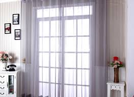 modern curtains for grey living room fiona andersen