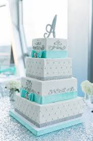 Coral Color Decorations For Wedding by Best 25 Tiffany Blue Weddings Ideas On Pinterest Tiffany