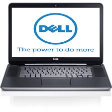 Dell Xps 15 Coupons Codes : Scrapbooking Freebies Baby Dell Financial Services Coupon Code How To Use Promo Codes On Dfsdirectsalescom Laptops Overstock And Refurbished Deals Plus Coupon Toshiba Code October 2018 Coupons Galena Il Dfsdirectca 1p At Tesco Store 10 Off Black Friday Deals In July Online 2014 Saving Money With Offerscom Canada 2017 Charmed Aroma Refurbished Computers 50 Optiplex 3040 New Xps 8900 I76700 16gb Ddr4 Gtx 980 512 M2 Direct Linux Format
