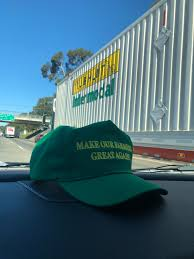 100 Pace Trucking JB Hunt Boosts Pay As Companies Scramble For Drivers The