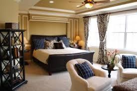 schlafzimmer grau streichen ideen tipps und tricks