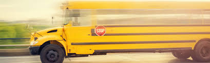 Bensalem School Bus Accident Attorney | Septa Injury Lawyer Philadelphia Rand Spear Avoid A Semitruck Accident This Thanksgiving Attorney Pladelphia Motorcycle Lawyer 888 Bus Injury Attorneys Bucks County Pa Levittown Why Commercial Trucks Crash By Truck Drivers Forced To Break Rules Says Mesothelioma Attorneyvidbunch What Makes Accidents Different Comkuam News On Air Best Auto Lawyers Car In Orlando Fl Unsecured Cargo Munley Law For Wrongful Death Caused Trucking