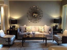 Innovative Apartment Living Room Ideas On A Budget Cool Design With Incredible New Decorate