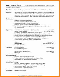 Cv For Warehouse Manager - Major.magdalene-project.org Best Forklift Operator Resume Example Livecareer Warehouse Skills To Put On A Template Samples For Worker 10 Warehouse Objective Resume Examples Cover Letter Of New Pdf Cv Manager Majmagdaleneprojectorg Sample Experienced Professional Facilities Technician Templates To Showcase Objective Luxury Examples For Position Document