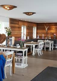 café bad tölz restaurant bewertungen telefonnummer