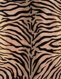 leopard print rug uk