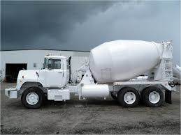 2000 MACK DM690S Concrete Mixer | Pump Truck For Sale Auction Or ... 2006texconcrete Mixer Trucksforsalefront Discharge Sany Stm6 6 M3 Diesel Mobile Concrete Cement Truck Price In Scania To Showcase Its First Concrete Mixer Trucks For Mexican Ppare Leave The Florida Rock Industries Ready Mix Ontario Ca Short Load 909 6281005 Okosh Brings Revolutionr Composite Drum Its Used Concrete Trucks For Sale Mixers Mcneilus And Manufacturing After Deadly Crash A Look At Youtube Used Mercedesbenz Atego 1524 4x2 Euro4 Hymix
