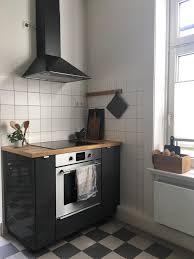 seltener kücheneinblick küche kitchen deko küche