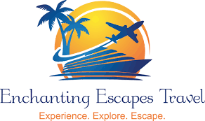 Enchanting Escapes Travel Agency
