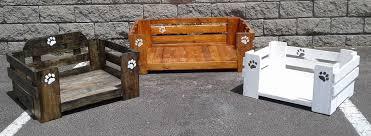 Palletique Unique Pallet Wood Furniture Home