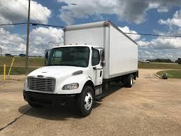 2007 Freightliner M2-106 | Freightliner Trucks | Empire Truck Sales Empire Trucks East Coast Truck Auto Sales Inc Used Autos In Fontana Ca 92337 2014 Freightliner Ca125 Evo Truck Sales 2012 Cascadia 2015 60 For Sale New Semi Trailers Deploys Test Fleet Of 30 Electric With Us Hinds Cc Agrees With Industry Partners To Train Diesel Equipment Quality Signs Hattiesburg Ms Munn Enterprises Students Diesel Tech Help Program Kick Into High Gear City Rochester Meets Community Requirements A Custom