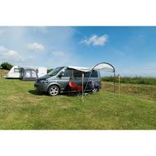 Vango Sun Canopy 3m For Campervan, Motorhome, Caravan, 4x4 ... Sail Canopies And Awning Bromame Caravan Canopy Awning Sun In Isabella Automotive Leisure Awnings Canopies Coal Folding Arm Ebay Universal Rain Cover 1mx 2m Door Window Shade Shelter Khyam Side Panels Camper Essentials Dorema Multi Nova 2018 Extension For Halvor Outhaus Uk Half Price 299 5m X 3m Full Cassette Electric Garden Patio