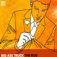 The Rug By Big Ass Truck - Pandora Show Off Your Big Ass 4x4 Truck Bmxmuseumcom Forums Dodge Dakota Pulling A Youtube Big Rig Truck Pics Svtperformancecom A View From Planet Boulder The Bigass Truck Car World Today On Twitter Pics Of Trucks Tractor Tires Exhaust Tip Size Page 10 Chevy And Gmc Duramax Diesel Forum One Getting Laid W The Now Extinct Satin Ne Flickr Russ Road Aka Travels With Charlene Bigass Tow Photo Flickriver Houston Armor Club Hac Ass Max Tani Its Almost 2018 Cool Decals Are 1 Lspdfr Patrol Day 12 Big Ass