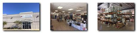 lubbock texas store location professional floorcovering tool and