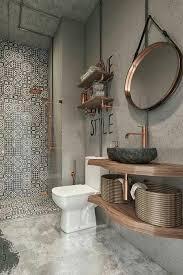 badezimmerboden kennen sie die wichtigsten materialien