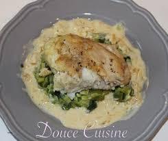cuisiner équilibré recette de cuisine equilibre fresh kamundele découverte de la