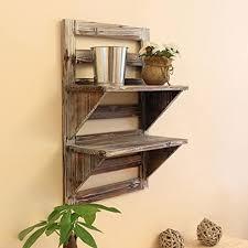 de bgcg american retro massivholz küche wandschrank