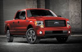 Pickup Review: 2014 Ford F-150 Lariat 4X4 Limited | Driving 2016 Ford F650 And F750 Commercial Truck First Look Allnew Fseries Super Duty Leaves The Rest Behind Raises F150 Towing Capacity Full Hd Cars Wallpapers Real Power Comes Standard In 2017 Ford F150 50l Supercab 4x4 Towing Max Actuals The Hull Truth F350 Dually Travel Trailer Youtube 2015 Cadillac Escalade Vs 35l Ecoboost Review 2009 You May Not Need A F250 King Of 12 Towers Guide To Upgrading 2014 Reviews And Rating Motor Trend