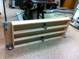 Sawstop Cabinet Saw Outfeed Table by Table Saw Station Design For Table Saw Station Workshop