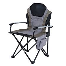 Festnight Portable Camping Chair Outdoor Picnic Fishing Seat With ... Amazoncom Yunhigh Mini Portable Folding Stool Alinum Fishing Outdoor Chair Pnic Bbq Alinium Seat Outad Heavy Duty Camp Holds 330lbs A Fh Camping Leisure Tables Studio Directors World Chairs Lweight Au Dropshipping For Chanodug Oxford Cloth Bpack With Cup And Rod Holder Adults Outside For Two Side Table
