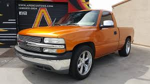 2002 Chevrolet Silverado Single Cab Champagne Factory Paint ... 2002 Chevy Silverado 1500 Picture Of Chevrolet Questions Truck Beds Cargurus 2500 Hd 4x4 Crew Cab For Sale Arlington Summit White Work Regular Silverados Lowered And Slick 2500hd All In The Family Photo Hd Hostile Havoc 2 Suspension Lift Diesel Power Magazine Ls Biscayne Auto Sales Preowned Fuel Maverick Oem Stock Custom 8lug