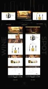 Best 25+ Wine And Liquor Store Ideas On Pinterest | Wine And ... Kegerator Cversion Kits The Denver Liquor Barn Blo Wl Weller Selection Bourbon Review Modernthirst 15 Best Coming To Ohio Kentucky Images On Pinterest Drizly Launches In Edmton Home Store Pueblo Co Big Bear Wine Best 25 And Liquor Store Ideas Scott Molly Lionsgate Event Center Wedding Photographer Commercial Real Estate For Sale Lease Colorado Bubbles World Planning An We Can Help