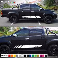 Decal Graphic Sticker Stripe Kit For Toyota Hilux Revo 2004 2008 ... Amazoncom Dabbledown Decals Large Its A Lifestyle Car Truck 6in Suspension Lift Kit For 1617 4wd Nissan Titan Xd Pickups Looking Tailgate Stickerdecal Dodgeforumcom Mopar Unveils New Line Of Accsories 2019 Ram 1500 The Drive Stickers Window Art Plus Business As Well Custom Near Me Make Your Own Cardecals Ford Lifted Finest Prevnext With Good Name Things That I Find Irritating And Some Good Things Douche Bag Trucks Sema 2014 2in Leveling 072018 Chevrolet Gmc American Luxury Coach Battle Lowered Slammed Vs Lifted Or Stock Trucks Suvs