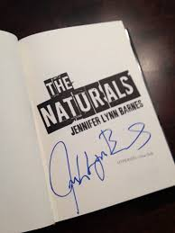 Book Review: The Naturals By Jennifer Lynn Barnes | The Obsessive ... Amazoncom The Long Game A Fixer Novel 9781619635999 Jennifer Lynn Barnes Quote There Wasnt An Inbetween For Me I Top 10 Newtome Authors Read In 2014 Ode To Jo Katniss By Book Talk Youtube Bad Blood By Jennifer Lynn Barnes Every Other Day Are Bad People In The World Live Reading 1 Naturals By Nobody Ebook 9781606843222 Rakuten Kobo Scholastic Killer Instincts None Of Us Had Normal Lake Could You Please Stop Sweet