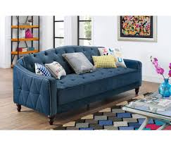 Target Sofa Bed Nz by Bed Marvelous Folding Sofa Bed In Bangladesh Awful Tri Fold Sofa