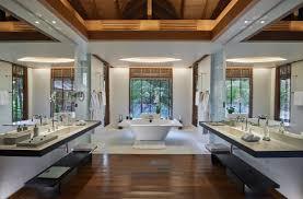the datai estate villa neues hotel luxuserlebnis mitten im