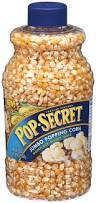 Unsalted Pumpkin Seeds Shoprite by Ewg U0027s Food Scores Nuts U0026 Seeds Products