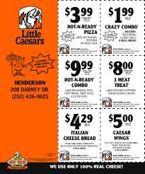 Little Caesars Pizza Coupons Free Crazy Bread - Vauxhall ... Coupon Rent Car Discount Michaels 70 Off Custom Frames Instore Lane Bryant Up To 75 With Minimum Purchase Safariwest Promo Code Travel Guide Lakeshore Learning Coupon Code July 2018 Rug Doctor Rental Printable Coupons May 20 Off For Bed Macys Codes December Lenovo Ideapad U430 Deals Sonic Electronix Promo Www Ebay Com Electronics Boot Barn Image Ideas Nordstrom Department Store Coupons Fashion Drses Marc Jacobs T Mobile Prepaid Cell Phones Sale