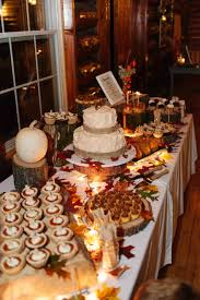 Wedding Cake Table Ideas Pinterest Luxury 93 Outdoor