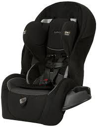 100 Safety 1st High Chair Manual Car Seat Rentals Atlanta Tot Traveler Atlanta Baby Equipment Rentals