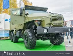 Armored Truck Of Increased Passability URAL-4320 Stock Picture ... Armored Truck Car 67mm 1997 Hot Wheels Newsletter Truck Stolen From Outside Long Island Bank Abandoned Nearby Israeli Sandwich Armored Built On A Chevrolet G7117 Chassis Custom Jewelry Hinsdale Il Caffray Jewellers Pairs Big Gold Theft From In France 4 On The Run Jual Blue Di Lapak Royaleksander Roy_aleksander Working As An Courier A Few Experiences Woman Brinks Parks Iegally In Handicapped Parking Spot Imgur Old Trucks For Sale Macon Ga Attorney College Restaurant Ihls Dunbar Stock Photo 57254662 Alamy