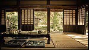 100 Zen Style House Traditional Japanese Plans Unique Japanese Tea