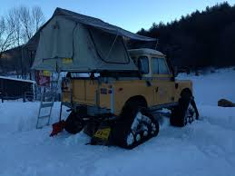What The Truck: Weirdest Diesel Rigs On The Internet, #1 3 December 2017 I Cant Drive 55 But Neither Can Any Driver In These Humvee Wheels Transform Into Tank Treads Track Time Mattracks Litefoot Tracks Atv Illustrated Halftrack Wikipedia Truck Accsories Running Boards Brush Guards Mud Flaps Luverne Gmc Unveils Tanktreaded All Mountain Concept Pickup Fleet Owner Virginia Beach Beast Monster Resurrection Offroaderscom Snow Track Kit Buyers Guide Utv Action Magazine Rubber Cversions N Go Youtube The Nissan Rogue Trail Warrior Project Is Equipped With Tank Tracks