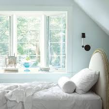 Buy Underbed Storage White Frames Online At Overstock Our Best
