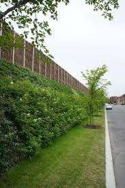 24 Best Noise Barriers - Mur Antibruit Images On Pinterest | Wall ... Caught Attempting To Break The Sound Barrier Zoomies Best 25 Backyard Privacy Ideas On Pinterest Privacy Trees Sound Barriers Dark Bedroom Colors 4 Two Story Outdoor Goods Beautiful Hedges For Diy Barrier Fence Soundproof Residential Polysorptc2a2 Image Result Gabion And Wood Fence Mixed Aqfa10ext Exterior Absorber Blanket 100 Landscaping How To Customize Your Areas With Screens Uk Curtains At Riviera We