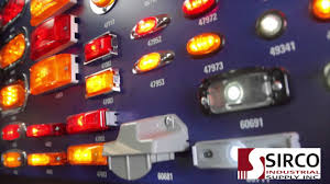 Grote Light Board - YouTube Light 2 X 6 Inch Amber Led Strobe Grote Oval Grote 537176 0r 150206c Oem Truck Light 5 Wide With Angled Grotes T3 Truck Tour The Industrys Most Impressive Lights Amazoncom 77913 Yellow 360 Portable Battery Operated 1999 2012 Ford Box Van Cutaway Trailer Tail Lights New 658705 Light Kit Automotive 4 Grommets For 412 Id 91740 Joseph Grote Red Bullseye For Trailers Marker Lighting Application Gallery Industries Releases New Lighting Family Equipment Spotlight Leds Make Work Brighter Ordrive Owner