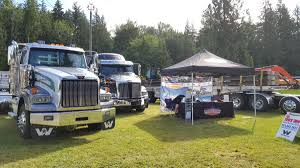 The Truck Shop (@TheTruckShopWA) | Twitter Sunset Chevrolet Dealer Tacoma Puyallup Olympia Wa New Used Nissan Titan Lease Offers Auburn Carsuv Truck Dealership In Me K R Auto Sales This Classic Western Star Is Still Trucking 1968 Wd4964 Truck The Allnew 2016 Ford F150 For Sale In 2014 Peterbilt 389 5003210974 Cmialucktradercom Valley Buick Gmc Area Auburns Onestop Suv And Fleet Vehicle Maintenance Pacific Freightliner Northwest 2015 Western Star 4900sb 123278610 Vehicles For Discount