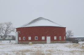 Landmarks : Round Barns In South Dakota | SDPB Barn Collapses In Warren County During Storm July 18 2016 Youtube Clarencegrad72 2011 Kindred Barns And Farms Map The Best Nycarea Day Trips For Architecture Lovers Laura Loves Broadway Fetcham Park Pierce Heritage Register Nominations Artifacts 2017 Boma Intertional Annual Conference Expo This New England Farmhouse Is The Most Incredible Home On Pottery Wall Decor Ideas Jumplyco