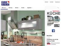 küchen dresden gmbh einbauküchen in dresden nickern